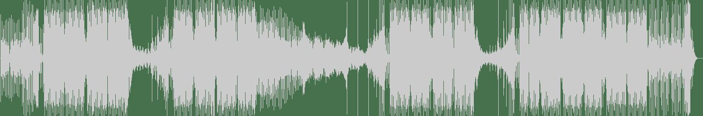 Raul Arribas - Move Right Now (Original Mix) [DNZ Records] Waveform