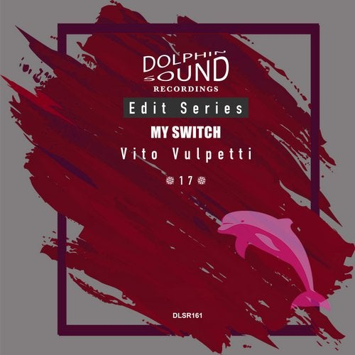 My Switch from Dolphin Sound Recordings on Beatport