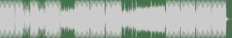 Nicolas Taboada - Horizon (Original Mix) [Mazzinga Records] Waveform