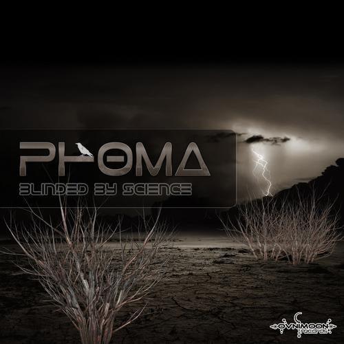 Alundra               Phoma Remix