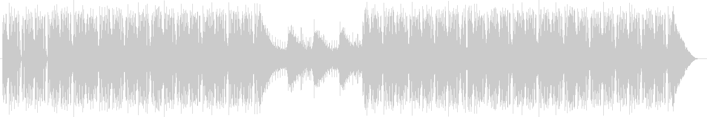 Ruffault - Brown Eyed Man (Airplay Mix) [Embarcadero Records] Waveform