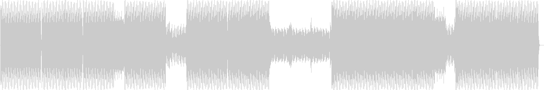 Alan Fitzpatrick - A Small Decline (Original Mix) [Drumcode] Waveform