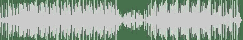 UUSVAN - Pressure City (Original Mix) [Sanex Music] Waveform