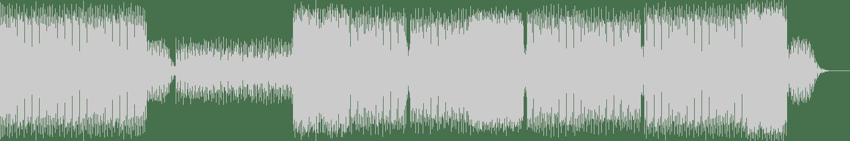 iNTRUDE2 - Electric Eel (Original Mix) [GLF Records] Waveform