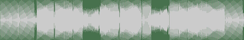 Dale Howard - Beat Up (Original Mix) [SOLOTOKO] Waveform