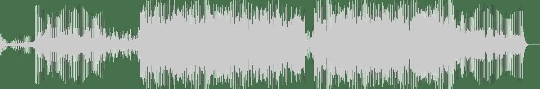 Carter, Salem, Carter & Salem - With You (Original Mix) [Digital Blus] Waveform