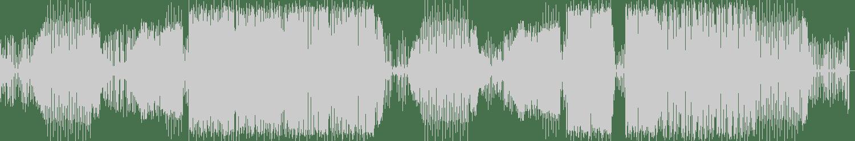 Fellsius - Boss House (Original Mix) [Trekkie Trax] Waveform