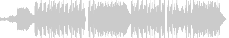 Kali - Rockers Step like Kelly (Original Mix) [EDM Records] Waveform