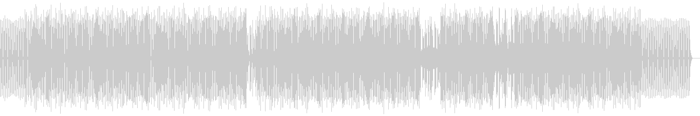Eddie Cumana, Johan Brunkvist - Disco Celebration (Original Instrumental Mix) [House Calls] Waveform