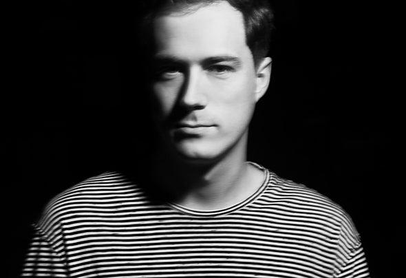 Dustin Zahn Tracks & Releases on Beatport