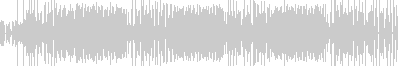 DJ Gero, Digikid84 - Heart & Soul (DJ Gero Remix) [Playerz] Waveform