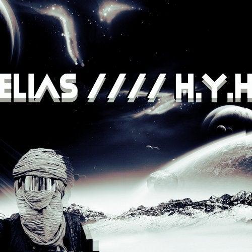 H.Y.H.
