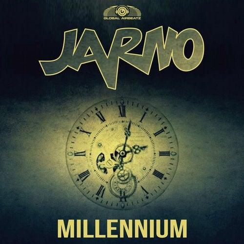 Jarno-Millennium
