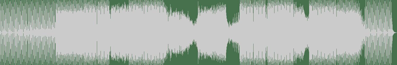 Markus Schulz, Delacey - Destiny feat. Delacey (Solid Stone Remix) [Black Hole Recordings] Waveform