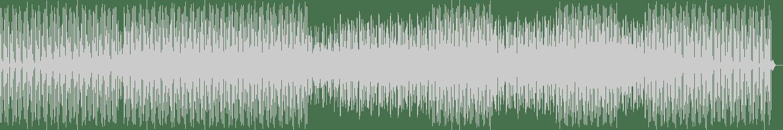 Tomson, Benedict - Rainy Things (Telepathy Dub) [Freerange Records] Waveform