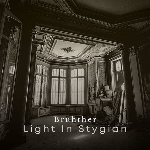 Light in Stygian