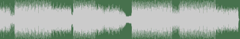Colors & Lambert - Twisted Minds (Original Mix) [Share Records] Waveform