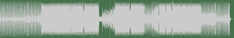 Dave Owens, Justin Daniels, Jamie R - Make My World Go Round (Original Mix) [Audio Abuse Recordings] Waveform
