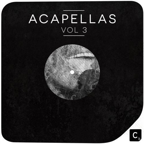 Cr2 Acapellas 2015