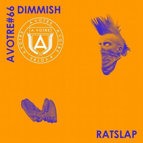 Rat Slap EP