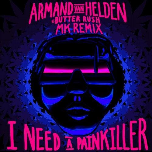 Armand Van Helden Tracks & Releases on Beatport