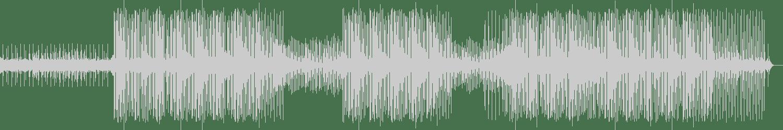 Fraser Owen, Thom Norton - Dominos (Original Mix) [Savoir Faire Musique] Waveform