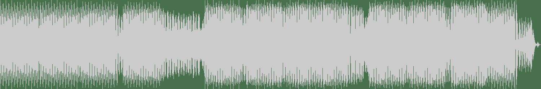 Deep 'N Soul - Free Your Mind (Original Mix) [Aenaria Tribal] Waveform