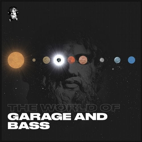 The World of Garage and Bass