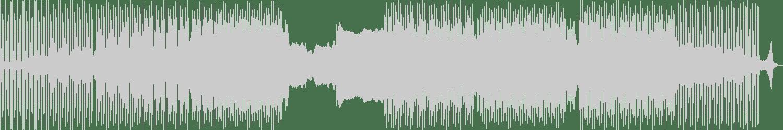 Deng & Slavak - Dreamland (Domased Electronica Remix) [Mistique Music] Waveform