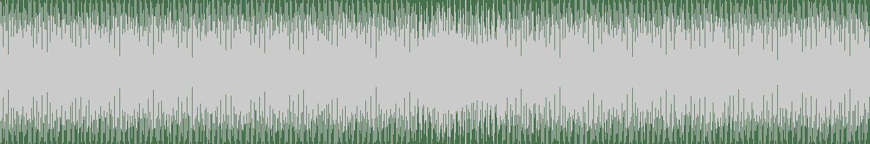 Yuri Suzuki, Kouichi Okamoto - Caus (Original Mix) [abend kollektiv] Waveform