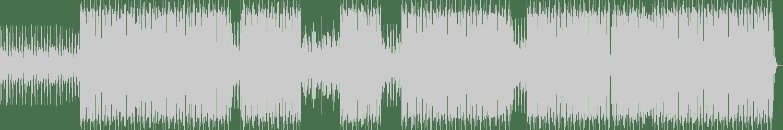 Gene Karz, Maller - This Summer (Edelstahl Remix) [Yin Yang] Waveform