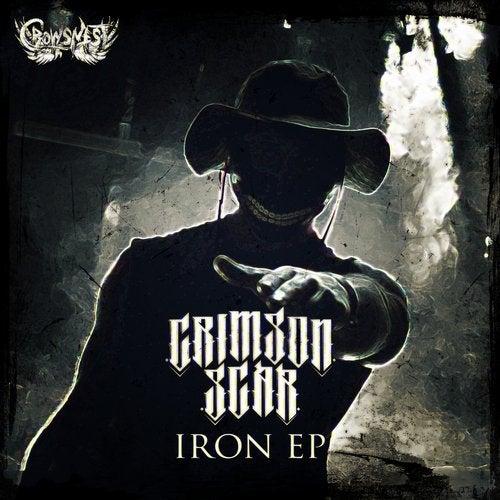 Iron EP