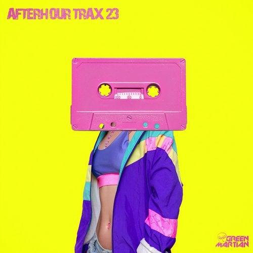 Afterhour Trax 23
