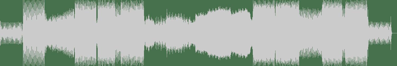 Robert Lyttle, Kimberly Hale - Stay (Dub Mix) [Fraction Records] Waveform
