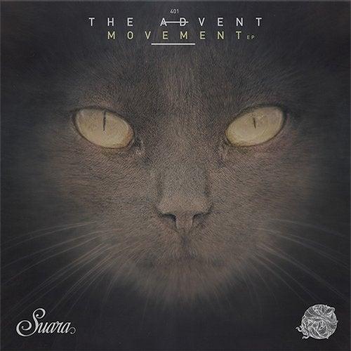 Movement EP