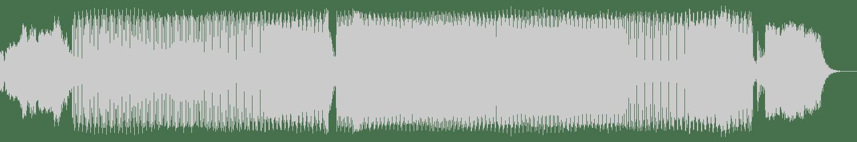 Astropilot, Whitebear - Ambedo (Original Mix) [Iboga Records] Waveform