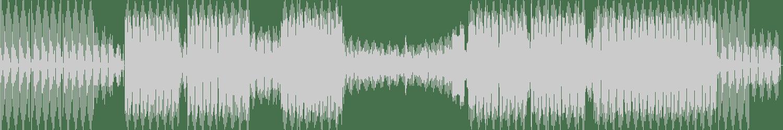 Mike Vale - Fuk Dat (Original Mix) [Club Session] Waveform