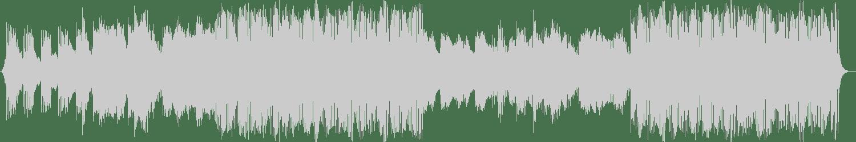 Maduk - Coming Down (Original Mix) [Liquicity Records] Waveform
