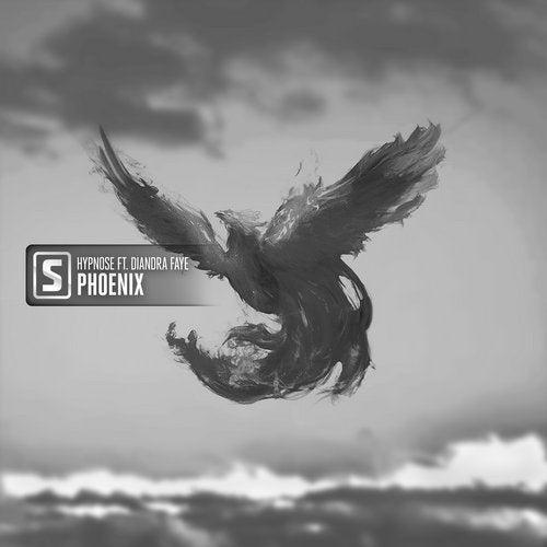 Phoenix feat. Diandra Faye