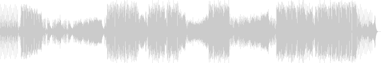 Zeds Dead, Oliver Heldens - You Know (Original Mix) [SPINNIN' RECORDS] Waveform