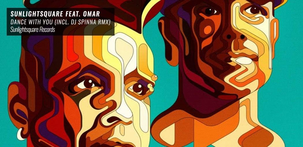 Funk / Soul / Disco :: Beatport