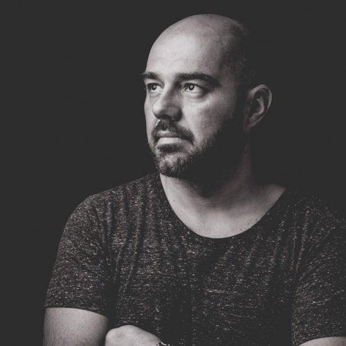 Right Now (Original Mix) by Gallo, Vlada Asanin, Alaia on