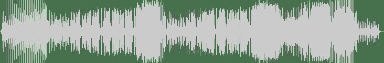 Tritonal, Lourdiz - Love U Right (Extended Mix) [Supercomps] Waveform