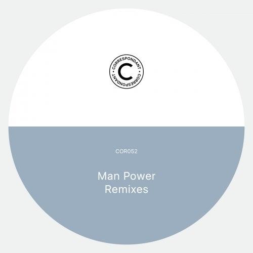 Correspondant Releases on Beatport