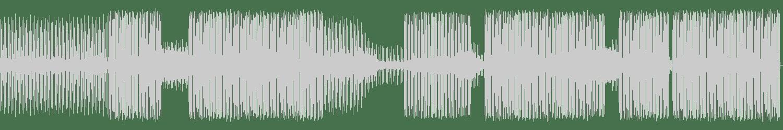 Hux (Huxley) - Madiloop (Original Mix) [Do Not Sleep] Waveform