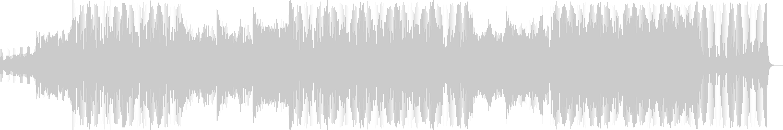 TAI - Big Bass Drum (The Immigrant Remix) [Onelove] Waveform