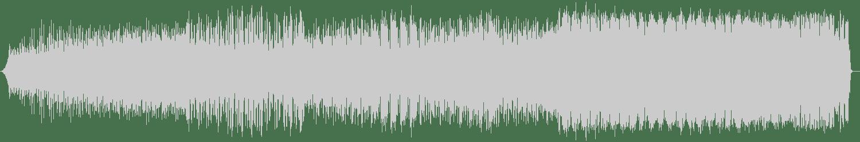Pete Ardron, Kwali Kumara - Humee Hum Brahm Hum - Unity (Original Mix) [LE Distribution] Waveform