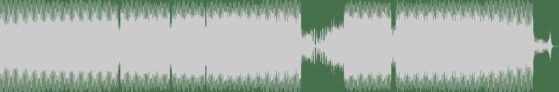 Jamie J. Sanchez, Alex Cohen - Boy Bounce (Original Mix) [LTX Music] Waveform