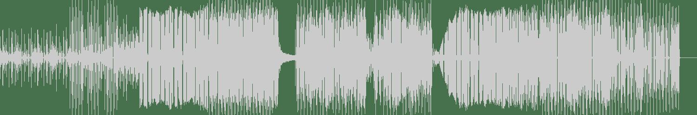 Mrdot - Night Pursuit (Original Mix) [OTB (EDM Records)] Waveform