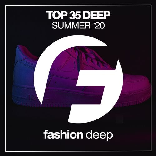 Top 35 Deep Summer '20